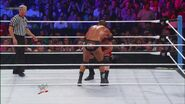 Brock Lesnar's Most Dominant Matches.00015