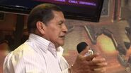 CMLL Informa (April 15, 2015) 19