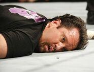 ECW-29-5-2007.20