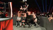 February 10, 2020 Monday Night RAW results.49