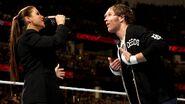 February 15, 2016 Monday Night RAW.2