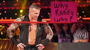 February 3, 2020 Monday Night RAW results.1