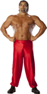 Great Khali 25June2013