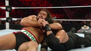 January 18, 2016 Monday Night RAW.00003
