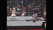July 14, 1997 Monday Nitro results.00018