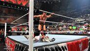 July 25, 2011 RAW 7