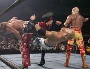 June 27, 2005 Raw.12