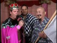 June 7, 1993 Monday Night RAW results.00019