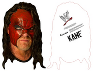 Kane Big Head