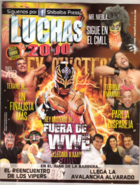Luchas 2000 763