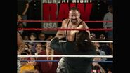 March 21, 1994 Monday Night RAW.00004