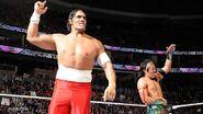 March 24, 2011 Superstars.8