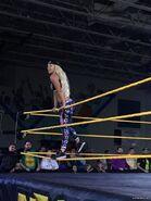 NXT House Show (Mar 17, 17') 1