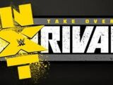 NXT Takeover IV