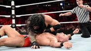 November 16, 2015 Monday Night RAW.36