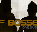 Beyond Wrestling Of Bosses And Busters
