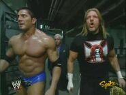 Raw-14-2-2005-14