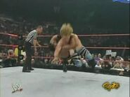 Raw-14-2-2005-2