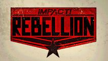 Rebellion2020