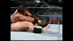 Smackdown-10-March-06-26