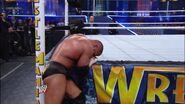 Triple H's Best WrestleMania Matches.00022
