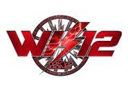 WK 12 Logo