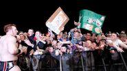 WrestleMania Revenge Tour 2012 - Belfast.18