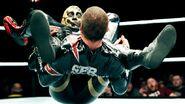 WrestleMania Revenge Tour 2015 - Cardiff.9
