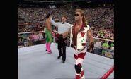 WrestleMania VIII.00001