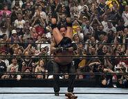 Wrestlemania XXI.60