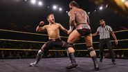 12-11-19 NXT 13