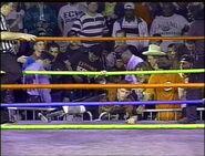 3-28-95 ECW Hardcore TV 14