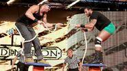 4-19-11 NXT 5