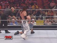 6-26-07 ECW 4