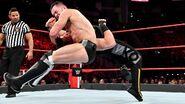 6-4-18 Raw 52
