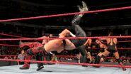 8-28-17 Raw 4