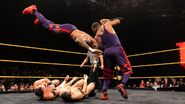 8-28-19 NXT 15
