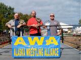 Alaska Wrestling Alliance