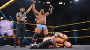April 1, 2020 NXT results.30
