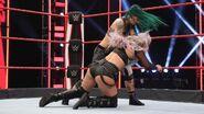 April 20, 2020 Monday Night RAW results.28