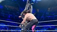 April 21, 2016 Smackdown.33