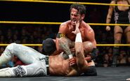 August 29, 2018 NXT results.16