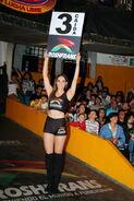 CMLL Sabados De Coliseo (May 18, 2019) 20
