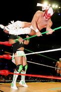 CMLL Super Viernes 4-6-18 28