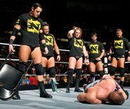 December 13, 2010 Raw.24