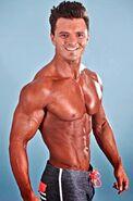 Dustin Starr 4