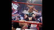 Extreme Rules 2009.41