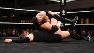 January 16, 2020 NXT UK 18