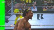 January 22, 2008 ECW.00006