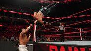 January 27, 2020 Monday Night RAW results.17